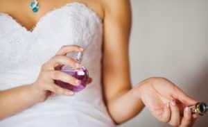 Welches Parfüm passt zu welchem Anlass