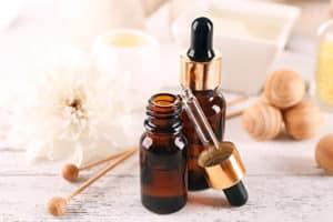 parfum-selber-machen