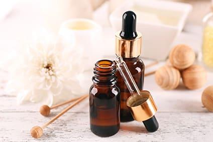 Parfum selbst mischen über UNIQUE Fragrance – so geht's!