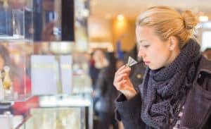 Wie gut ist das Parfüm vom Discounter?